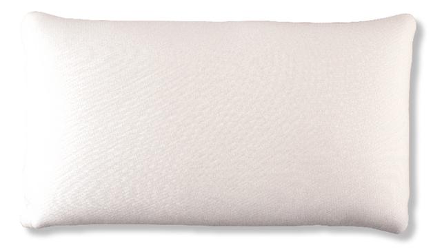 Supreme Memory Foam Pillow