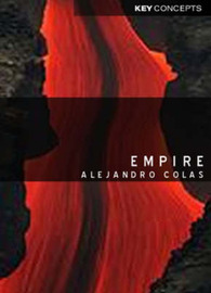 Empire by Alejandro Colas image