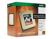 AMD Athlon 64 3500+ 64Bit SKT AM2 2000MHZ Hyper Transport