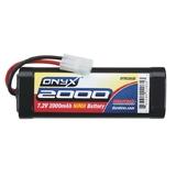Onyx - 7.2V 2000mAh NiMH Battery