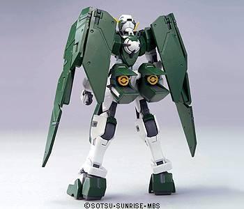 HCM Pro Gundam Dynames GN-002 Action Figure image