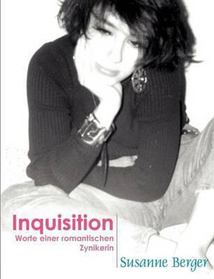Inquisition by Susanne Berger