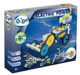 Gigo - Electric Power