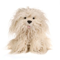 Gund: Calvin Dog Plush (36cm)