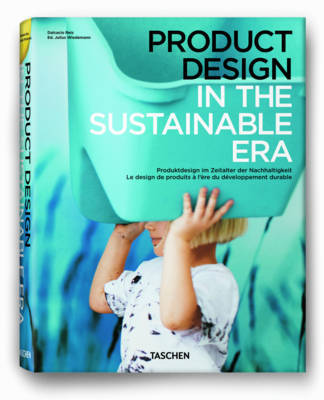 Product Design in the Sustainable Era image