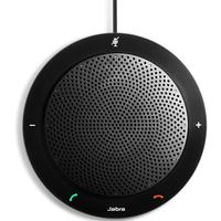 Jabra Speak 410 USB MS Conference Speakerphone