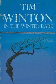 In the Winter Dark by Tim Winton image