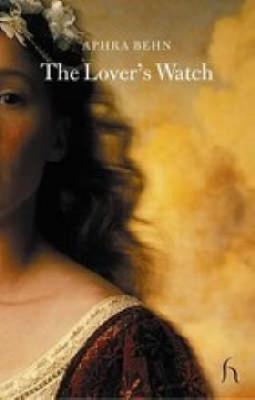 The Lover's Watch by Aphra Behn