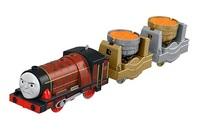 Thomas & Friends: Track Master - Steelworks Hurricane