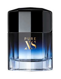 Paco Rabanne - Pure XS Fragrance (EDT, 100ml) image