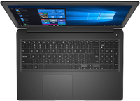 "15.6"" Dell Latitude 3500 i5 8GB 256GB Laptop"