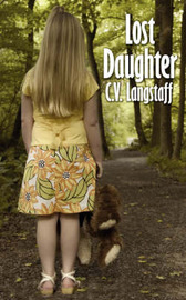 Lost Daughter by C.V. Langstaff image