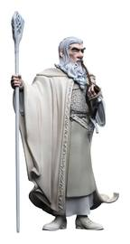 The Lord of the Rings: Mini Epics - Gandalf The White