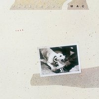 Tusk (Deluxe Edition) by Fleetwood Mac image