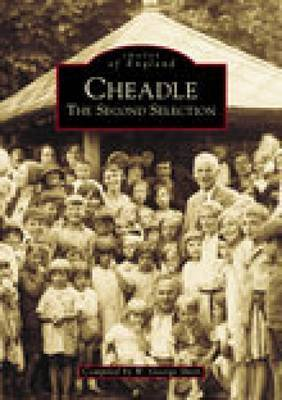 Cheadle by W.George Short image