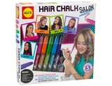Alex: Hair Chalk Salon