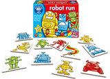 Orchard Toys: Robot Run