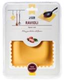 Monkey Business: Ravioli - Spoon Rest