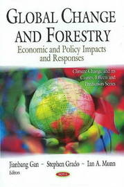 Global Change & Forestry