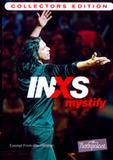 INXS: Mystify DVD