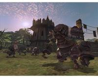 Final Fantasy XI: Wings of the Goddess (European version) for PC Games image