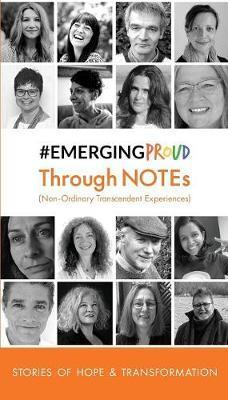 #emergingproud Through Notes by #emergingproud Press