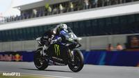 MotoGP 21 for PS4