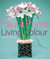 Living Colour image