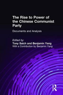 a critical analysis of the policies and actions chinese communist party ccp One is unity among friends under the leadership of the chinese communist party (ccp)  and even government policies toward china  they treat anti-communist ideas and actions as anti-china.