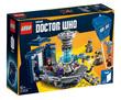LEGO Ideas: Doctor Who (21304)