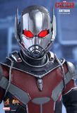 "Captain America 3: Civil War - Ant-Man 12"" Scale Figure"