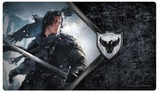 Game of Thrones LCG: The Lord Commander Playmat