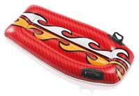 Intex: Joy Rider - Red