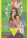 Drawing Beautiful Women by Frank Cho
