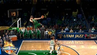 NBA Jam for X360 image