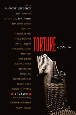 Torture image