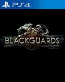Blackguards – Definitive Edition for PS4