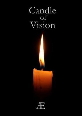 "The Candle of Vision by ""AE"" image"