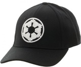 Star Wars: Imperial - Flex Cap