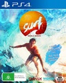 Surf World Series for PS4