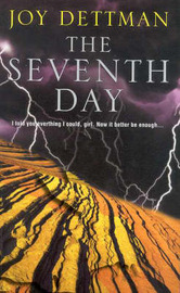 The Seventh Day by Joy Dettman image