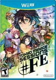 Tokyo Mirage Sessions #FE for Nintendo Wii U