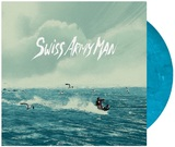 Swiss Army Man Original Soundtrack Collector's Edition (LP) by Various