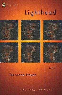 Lighthead by Terrance Hayes image