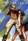 The Rocketeer High Flying Adventures by Marc Guggenheim