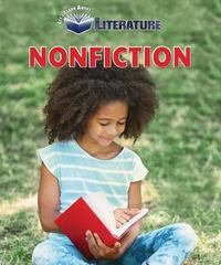 Nonfiction by Heather Moore Niver