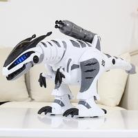 K9 Intelligent Dinosaur - R/C Pet