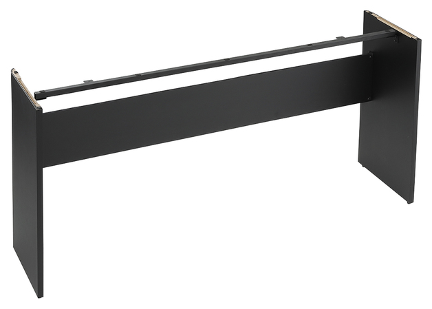 Korg STB1 black Stand for B1 piano