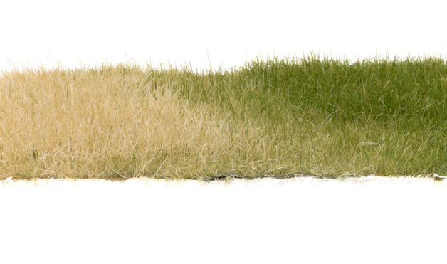Woodland Scenics Static Grass Straw 12mm