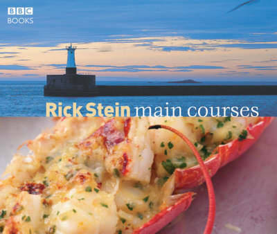 Rick Stein Main Courses by Rick Stein image